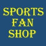 Sports_Fan_Shop