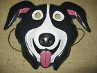 NEW SDCC Comic Con Exclusive Adult Swim 666 Mr. Pickles Mask Good Boy Dog Ad $$