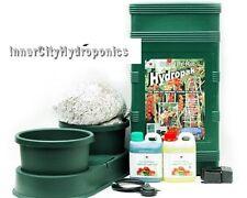 AutoPot™ Hydropak Starter Kit