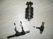 Parti di ingranaggi GEAR BOX parts MOTO GUZZI TT BX 125
