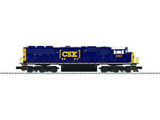 Lionel 6-84407 CSX Legacy SD60M #8783 MIB/New