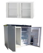 Single-Küchen | eBay | {Singleküchen 84}