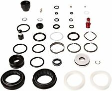Rock Shox Service Kit full Sid/reba Solo Air A2-a3 2013-2015, 114018018001