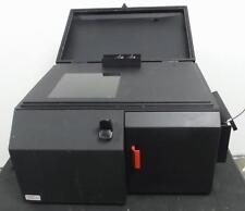 Kodak Image Station 4000mm Pro: X-Ray Molecular Imaging Module