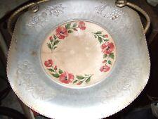 Shenandoh Serving Platter with Handle