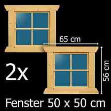 fenster aus holz g nstig kaufen ebay. Black Bedroom Furniture Sets. Home Design Ideas
