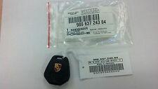 Porsche Boxster 1998-2000 key remote