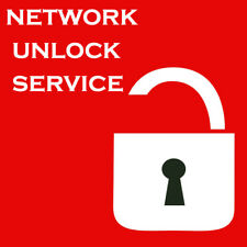 TELUS Canada Network Unlock code for LG G2,G3,G4,G5,G6,Q6,X Power 2 TELLUS