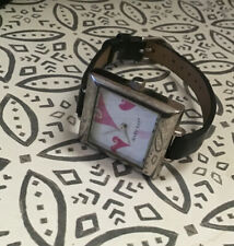 Vintage Mary Kay Watch Made In japan