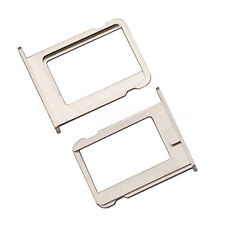 Sim Card Sim Tray Holder For Apple iPhone 4S.