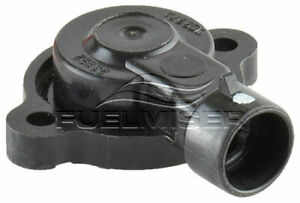 Fuelmiser Sensor Throttle Position CTPS124 fits Holden Statesman WH 5.7 V8, W...
