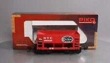 Piko 38854 New York Central Ore Car #290220 LN/Box