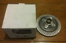 CARQUEST/FORD 215061, COOLING FAN CLUTCH, FORD 80-86, NEW, FREE SHIPPING  K3