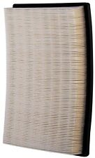 Air Filter fits 1985-1998 Volvo 740 960 940  PREMIUM GUARD