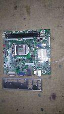 Carte mere HP 691719-001 683037-001 SOCKET 1155