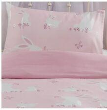Bunnies Kids Bedroom Single Duvet Set - Great Design