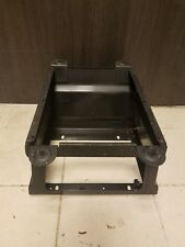drivers seat base driver renault master vauxhall movano interstar 01-11 camper