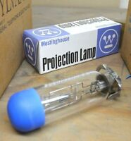 DFY DFK 1000W 120V Projection LIGHT BULB Bell & Howell Projector LAMP NEW