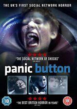 Panic Button (DVD)
