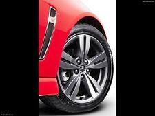 "Holden Commodore VF S1 SV6  18"" Alloy Wheel"