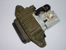 Renault Megane Coupe mk1 boot lock button & Solenoid switch 99>03.