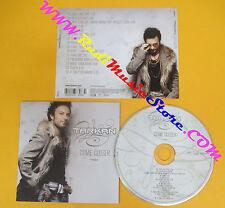CD TARKAN Come Closer 2006 Europe URBAN 9877063 no lp mc dvd (CS11)