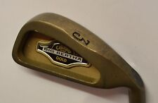 CALLAWAY BIG BERTHA Gold 3 Iron RCH96 Firm Flex Graphite Shaft