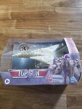 Hasbro Pulse Exclusive?Transformers Generations x Top Gun Maverick Tomcat Jet