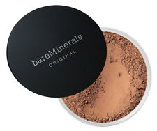 bareMinerals Original SPF15 Loose Powder MINERAL Foundation 8g TAN N30 Full Size