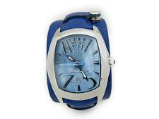 Relojes de Pulsera de Cuarzo Chronotech Varios Modelos Hombre Mujer