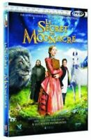Le Secret de Moonacre [Edition Prestige] // DVD NEUF