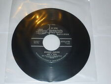 "BEN E KING - Spanish Harlem - Canada 7"" single"