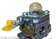 30cc Carburetor Ryobi RY30240B RY30260 RY30260B RY30522 RY30542 RY30562 RY52014