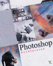 Photoshop CS Accelerated: A Full-Color Guide by YoungJin.com (Mixed media...