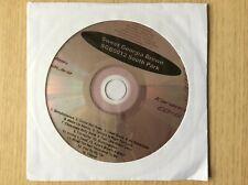 Sweet Georgia Brown South Park SGB0012 -  Karaoke CD+G
