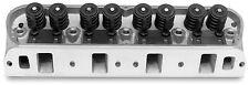 Engine Cylinder Head-Cylinder Heads Edelbrock 77169
