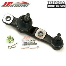 GENUINE LEXUS OEM NEW FRONT (RH) SIDE SUSPENSION LOWER BALL JOINT 43330-39625