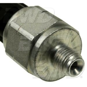 Cruise Control Release Switch BWD CCS5
