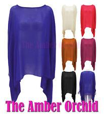 Polyester Waist Length Classic Blouses for Women