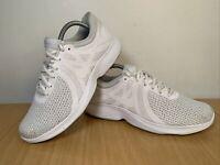 Nike Revolution 4 Running Women's Trainers Size UK 7 EUR 41