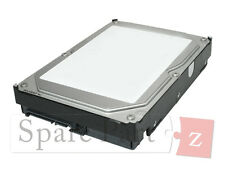 "Dell Dimensión Precision OptiPlex 40gb 7.2k k SATA HDD 8,89cm (3,5"") 5h329"