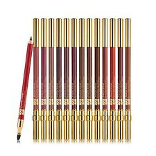 ESTEE LAUDER Double Wear Stay In Place Pencil For Lips S09 Mocha Make Up