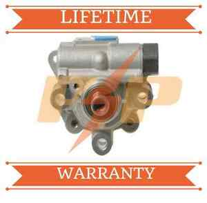 New Power Steering Pump 21-5438 for Jeep Grand Cherokee & SRT & SRT8 & Commander