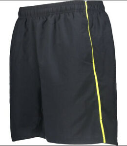 Bnwt Under Armour Mens Shorts Sports XS