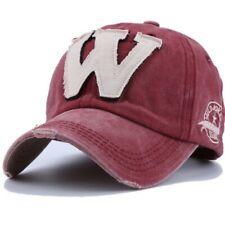 Baseball Cap Men Hat Spring Trucker Dad Hat Embroidered Luxury Brand Fashion