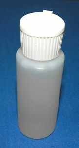 Silicone Oil Lubricant For Bubble Or Stick Hockey Table Handle Rods