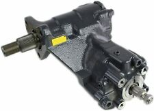 6C070-41102 Power Steering Unit for Kubota B2320, L3000, L2600, B7800, B2920 +++