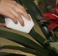 20Pcs Cleaning Magic Sponge Eraser Melamine Cleaner Pad Foam Multi-functional