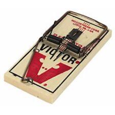 Victor M 200 Rat Trap (6 Traps)