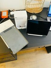 iPad Pro 128Go FRIS SIDERAL 9,7 WIFI+CELLULAR + SOCLE A RECHAGER